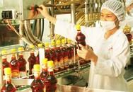 10 thương hiệu không chết trong lòng người Việt