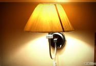 6 mẹo làm sáng bừng căn phòng không cần cửa sổ