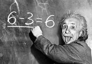 6 bài học ai cũng cần cho cuộc sống từ giới khoa học