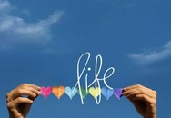 10 lý do khiến bạn không đạt được mục tiêu trong cuộc sống