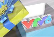 """Nhiều """"thực đơn"""" hấp dẫn trên VTV6"""