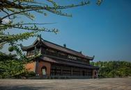 Minh bạch giá vé và thực hiện miễn phí nhiều dịch vụ cho Phật tử du xuân lễ phật tại chùa Bái Đính