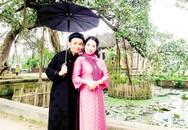 """Nghệ sĩ Xuân Hinh: """"Thanh Thanh Hiền có chồng, tôi vẫn yêu"""""""