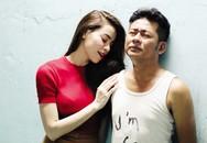 """Mượn """"danh"""" Hồ Ngọc Hà, phim của Trần Bảo Sơn có """"hot""""?"""