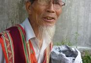 """Sự thật về """"người rừng không đuôi"""" kinh dị, khát máu ở Kon Tum"""