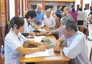 Chính quyền cấp thêm kinh phí nhân rộng mô hình chăm sóc người cao tuổi