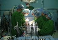 Chuyên gia đầu ngành tim mạch thế giới sẽ khám và điều trị tại Đồng Nai
