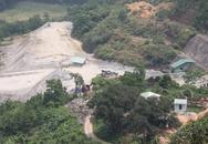 Công ty vàng lớn nhất nước nhập 60 tấn cyanua giả