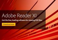 3 công cụ hữu ích giúp giải quyết các vấn đề liên quan tới file PDF