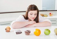Cách hay để bụng không còn chút mỡ thừa