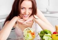 10 thực phẩm phổ biến nhưng tồi tệ nhất cho hệ tim mạch