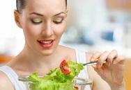 Những loại thực phẩm ăn nhiều không lo tăng cân