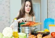 Những sai lầm trong ăn uống gây sỏi thận cần sớm loại bỏ