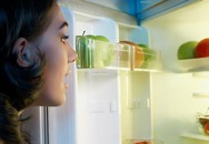 Thói quen ăn uống hủy hoại nhan sắc nhiều người đang mắc phải
