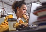 Rước họa vì nhai không kỹ khi ăn