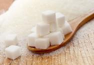 Ăn nhiều đường tăng nguy cơ mắc bệnh tiểu đường?