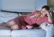 Thói quen ăn uống dễ gây ung thư vú