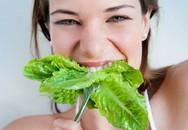 Vì sao bạn ăn kiêng nhưng vẫn tăng cân?