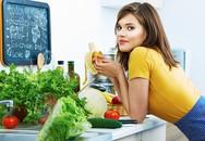 Điều quan trọng trong ăn uống để phòng bệnh ung thư