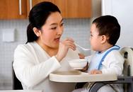 Những thực phẩm mẹ Việt thường cho con ăn sai cách