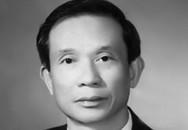 Người đặt nền móng cho nền Y tế Cách mạng Việt Nam