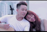 Nghệ sỹ Việt đồng loạt chia sẻ MV của Huỳnh Nhật Đông