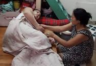 Vòng tay Nhân ái (MS 116): Gần 20 triệu đồng đến với bé 2 lần ghép hộp sọ