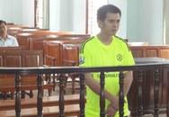 'Yêu' người tình lớp 8, lĩnh án 5 năm tù