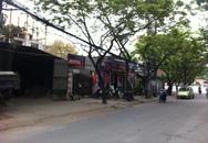 """Hội Toán học Việt Nam """"kêu cứu"""" vì mất """"đất vàng"""""""
