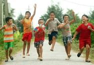 Cải thiện tình trạng suy dinh dưỡng của 7,1 triệu trẻ dưới 5 tuổi