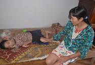Vòng tay nhân ái (MS 143): Lời cầu cứu của giáo viên nghèo bệnh tật
