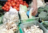 Bệnh tiềm ẩn do ăn nấm tươi bảo quản sai cách