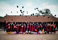 6 điều không nên làm khi sắp tốt nghiệp