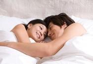 Biện pháp tránh thai dùng một lần hiệu quả lâu dài