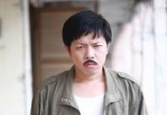 Diễn viên Thái Hòa: Căng thẳng vì con buồn và làm lơ với mình