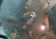 Hà Nội: Truy sát kinh hoàng trong đêm, một nam thanh niên tử vong