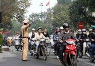 10 đường dây nóng giao thông dịp nghỉ lễ