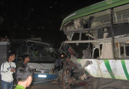 Phó Thủ tướng chỉ đạo điều tra vụ tai nạn chết 10 người