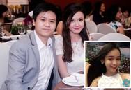 """Mẹ của nữ sinh trong vụ Phan Thành - Midu: """"Nhiều người ngưỡng mộ vì con tôi quen người nổi tiếng"""""""