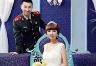 Mới kết hôn, người lính cứu hỏa hy sinh anh dũng trong vụ nổ lớn kinh hoàng