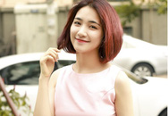 Hòa Minzy: 'Họ nói tôi hâm, suốt ngày làm trò lố'