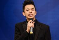 Quán quân Vietnam Idol 2015 Trọng Hiếu: '600 triệu đồng chưa đủ thu hồi vốn'