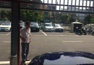 """Kỷ luật nhân viên """"chém"""" khách gửi ôtô 70.000 đồng tại bãi đỗ xe cao tầng"""