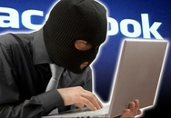 """Cả tin, bị """"bạn Facebook sống ở London"""" lừa tiền"""