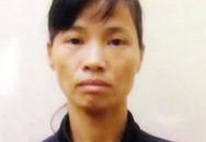 Bán 4 cô gái sang Trung Quốc với giá hơn 20 triệu đồng