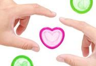 Ký kết thỏa thuận hợp tác về cung cấp bao cao su tránh thai