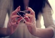 Cẩm nang sử dụng bao cao su dành cho nữ giới