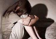 Đi chơi qua đêm với bạn trai, bé gái 11 tuổi bị xâm hại