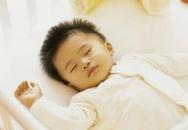 Cắt amidal có nguy hiểm cho trẻ