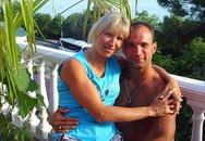 Chồng thú tính giết chết bố mẹ, vợ và con gái để đón người tình về sống